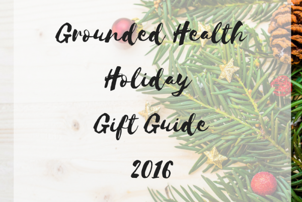grounded-health-holiday-gift-guide2016