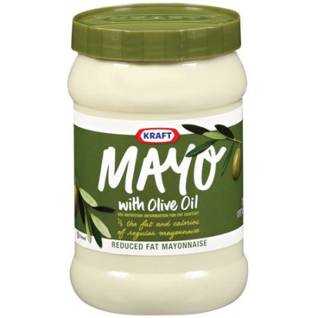 olive-oil-mayo