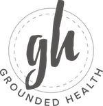 Grounded Health Nutrition