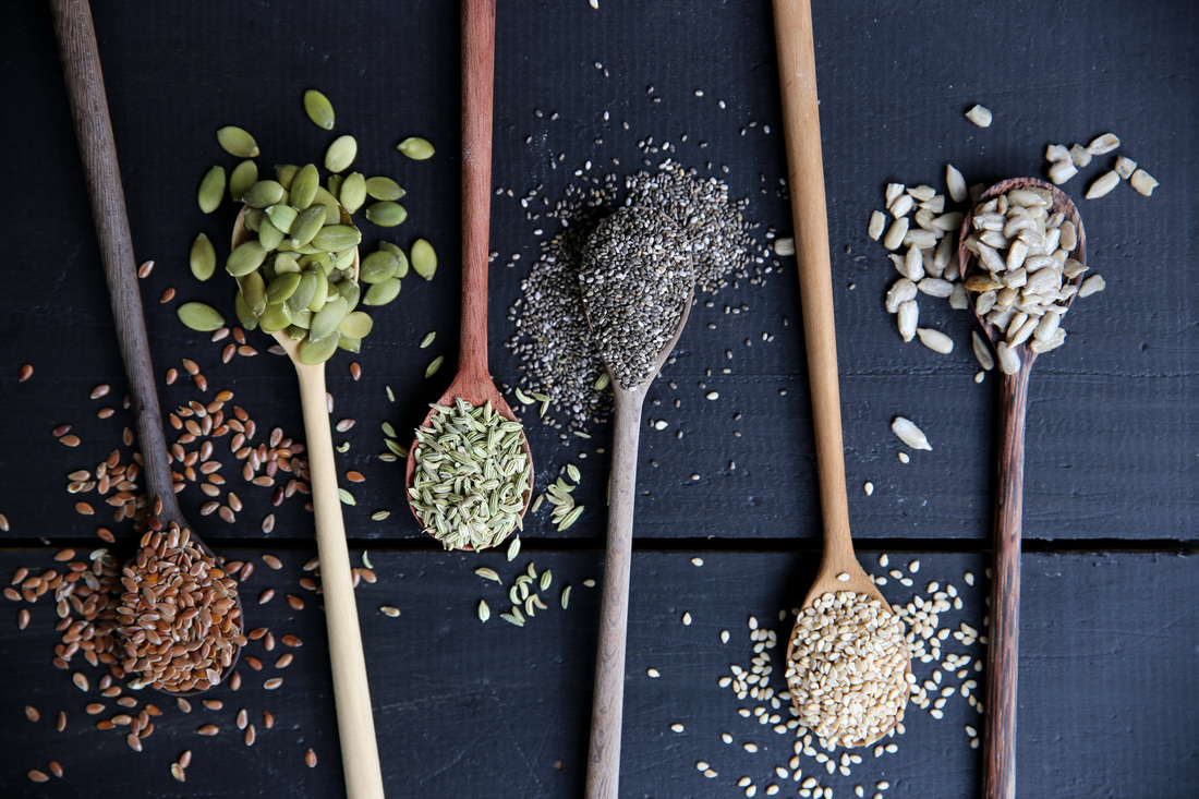 The Powerful Anti-Inflammatory Food You May Be Missing Out On