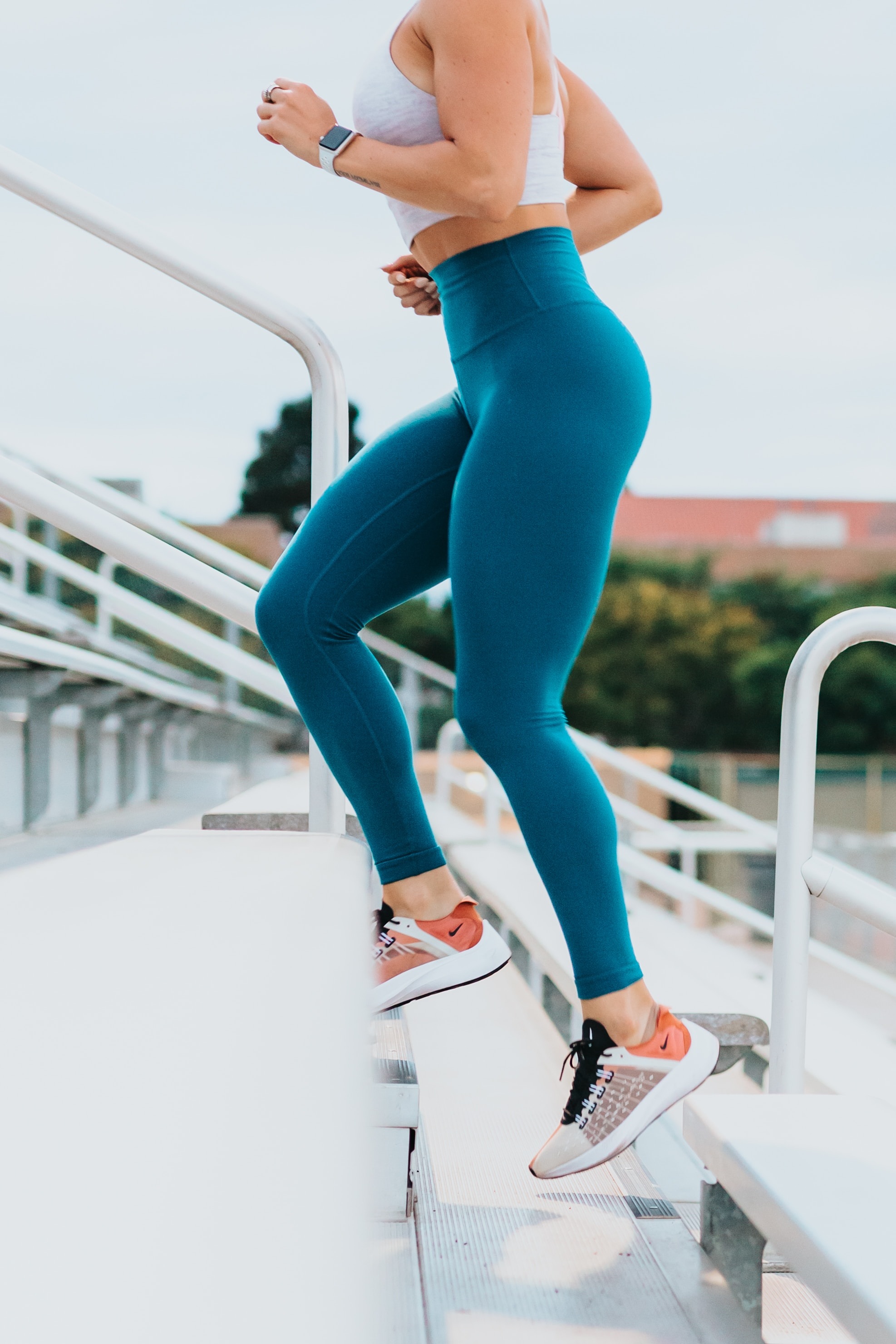Postpartum Exercise – What Do The Experts Recommend?